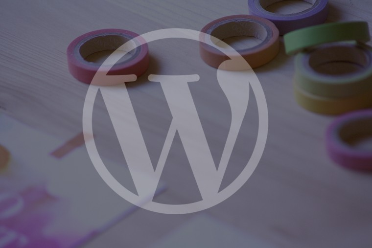 WordPress Categories vs Tags: What's the Difference?