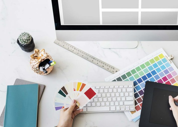 How to Choose a WordPress Theme For Your Business