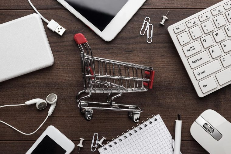 The Best Ways to Start an E-Commerce Business