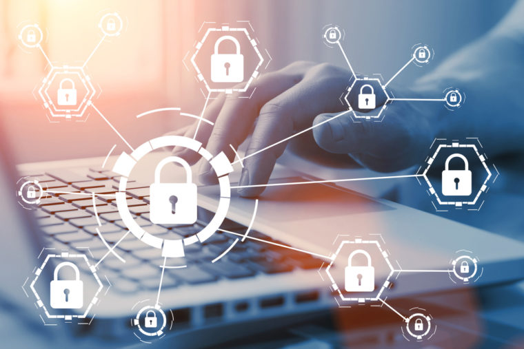 How to Increase Your Website's Security