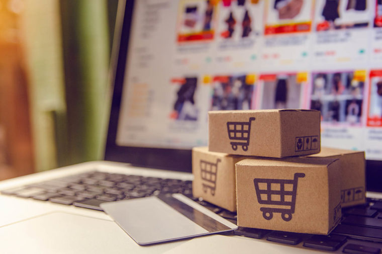 What to Consider When Planning An eCommerce Store With WordPress