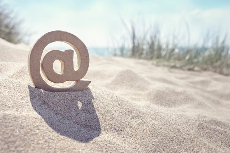 4 Tips for Successful Email Marketing