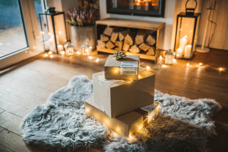 How to Plan for Successful Online Holiday Sales During COVID-19