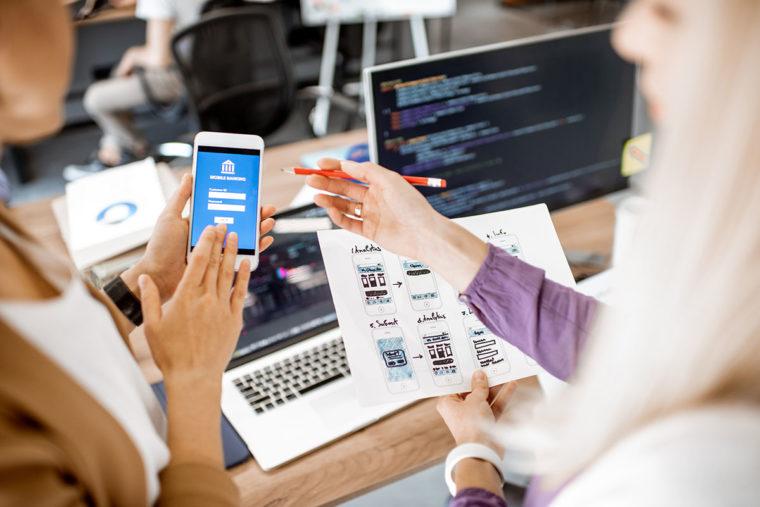 5 WordPress Trends to Look for in 2021